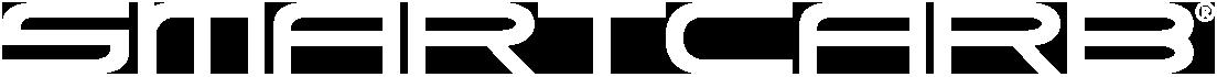 SmartCarb Fuel Systems Logo